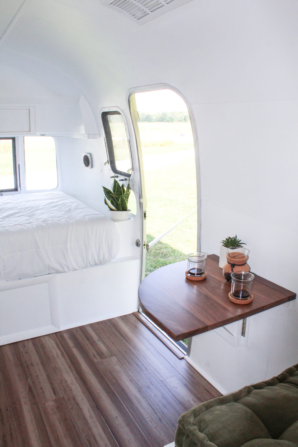 Mattox the Airstream7