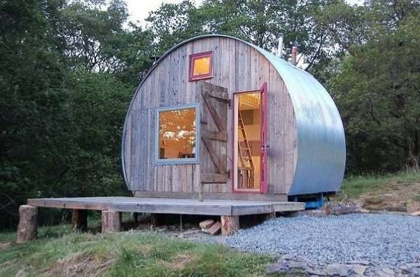 round-micro-cabin-vacation-0001