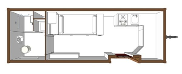 seattle-tiny-house-floor-plans-010