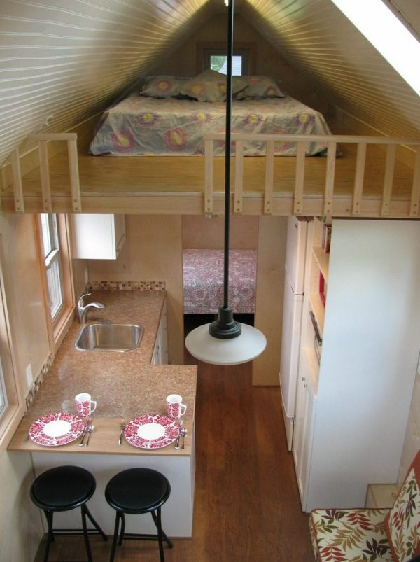 seattle-tiny-houses-007