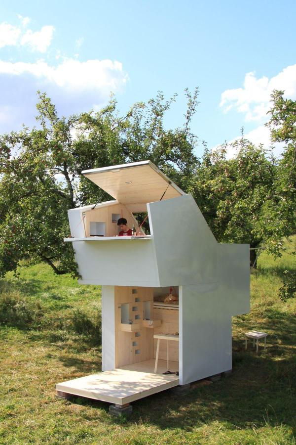 spirit-shelter-tiny-house-allergutendinge-seelenkiste-001