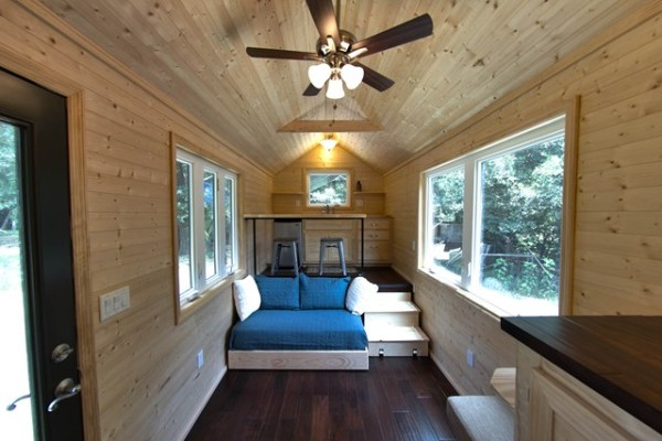 studio-tiny-house-for-sale-003